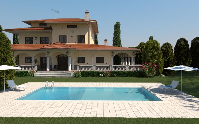 Forme piscine cwt piscine - Subito it piscine ...