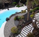 kit piscina natural