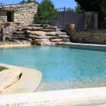 piscine naturali