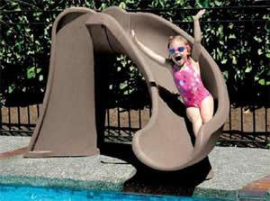 giochi per piscina bambini