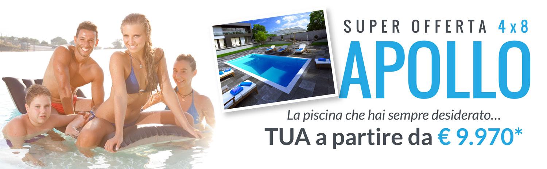 Offerta-piscina-cwt